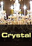 Crystal Cleaning, Repair and Chandelier Maintenance