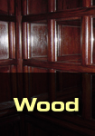 Wood Restoration Services and  Wood Cleaning Information